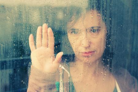 Is it Depression, Lindsay Melka LPC, Denver CO