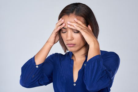 Signs of a Anxiety Disorder, Lindsay Melka, Empathic Counseling and Therapy Denver CO