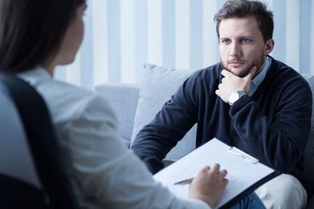 5 Great ways Counseling Can Help, Lindsay Melka, Denver , CO