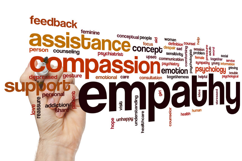 5 Great Ways Counseling Can Help, Empathic Counseling and Therapy, Denver CO
